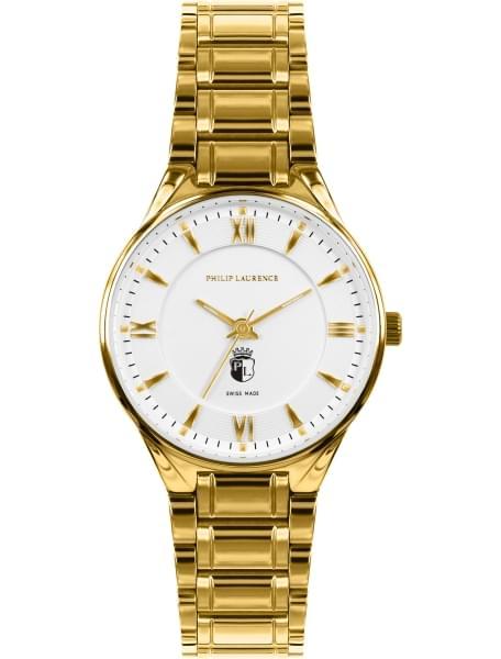 Наручные часы Philip Laurence PLFS163S
