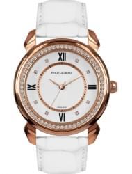 Наручные часы Philip Laurence PLFS234W