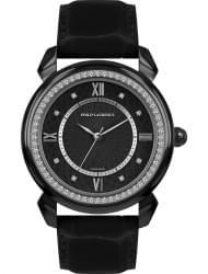 Наручные часы Philip Laurence PLFS414B