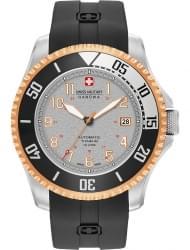 Наручные часы Swiss Military Hanowa 05-4284.15.009
