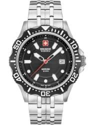 Наручные часы Swiss Military Hanowa 06-5306.04.007
