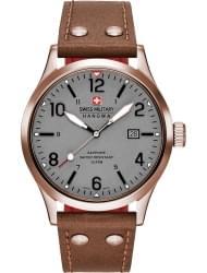 Наручные часы Swiss Military Hanowa 06-4280.09.009CH