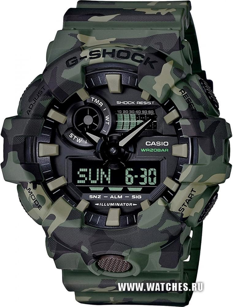 290d4367266f Зеленые наручные часы  купить оригиналы в Москве и по всей России по ...