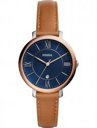 Наручные часы Fossil ES4274