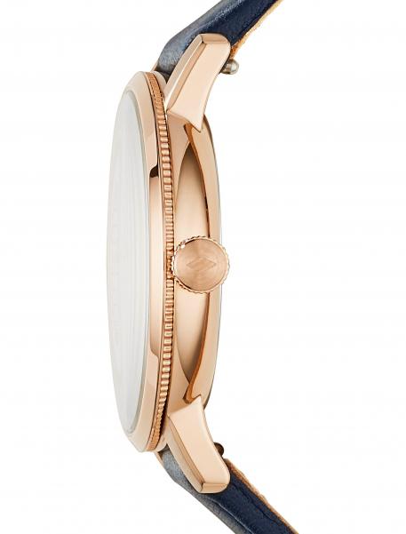 Наручные часы Fossil ES4338 - фото № 2