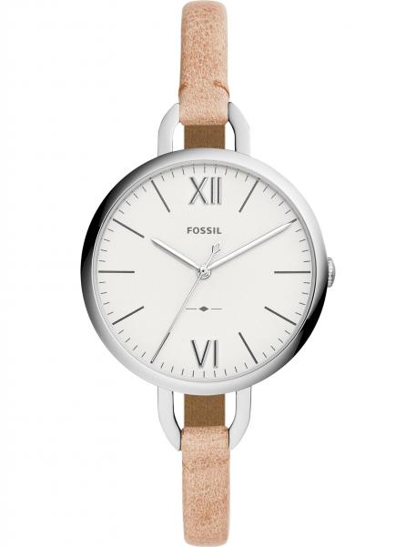 Наручные часы Fossil ES4357