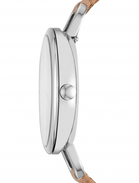 Наручные часы Fossil ES4357 - фото № 2