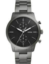 Наручные часы Fossil FS5349