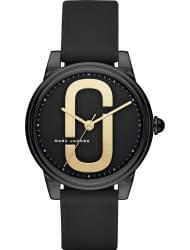 Наручные часы Marc Jacobs MJ1582