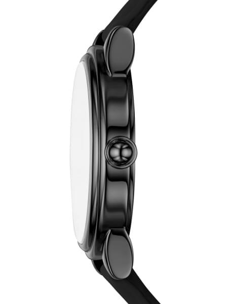 Наручные часы Marc Jacobs MJ1582 - фото № 2