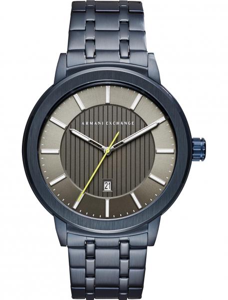 Наручные часы Armani Exchange AX1458