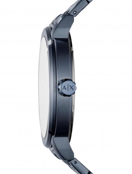 Наручные часы Armani Exchange AX1458 - фото № 2