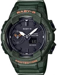 Наручные часы Casio BGA-230S-3A