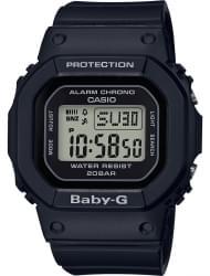 Наручные часы Casio BGD-560-1E