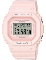 Наручные часы Casio BGD-560-4E