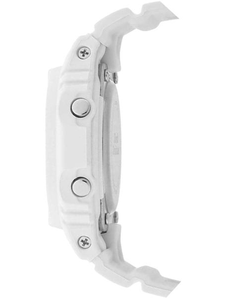 Наручные часы Casio BGD-560-7E - фото № 2