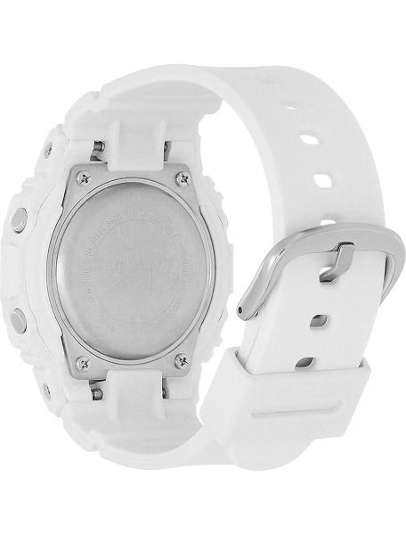 Наручные часы Casio BGD-560-7E - фото № 3