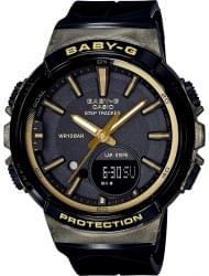 Наручные часы Casio BGS-100GS-1A