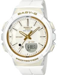 Наручные часы Casio BGS-100GS-7A