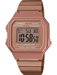 Наручные часы Casio B650WC-5A