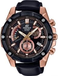 Наручные часы Casio EFR-559BGL-1A