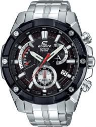 Наручные часы Casio EFR-559DB-1A