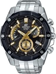 Наручные часы Casio EFR-559DB-1A9