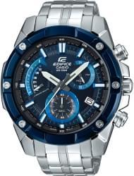 Наручные часы Casio EFR-559DB-2A