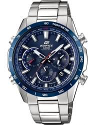 Наручные часы Casio EQW-T650DB-2A