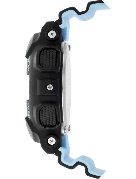 Наручные часы Casio GA-110PC-1A - фото № 2