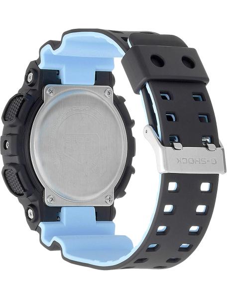 Наручные часы Casio GA-110PC-1A - фото № 3