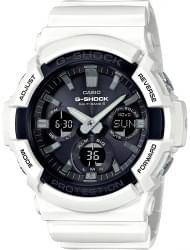 Наручные часы Casio GAW-100B-7A