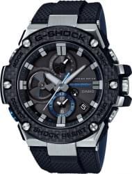 Наручные часы Casio GST-B100XA-1A