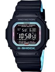 Наручные часы Casio GW-M5610PC-1E