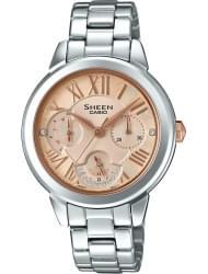 Наручные часы Casio SHE-3059D-9A