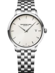 Наручные часы Raymond Weil 5488-ST-40001