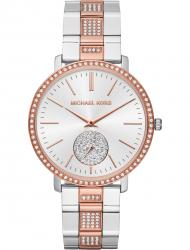 Наручные часы Michael Kors MK3660