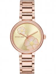 Наручные часы Michael Kors MK3836