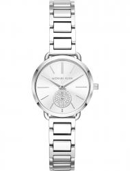 Наручные часы Michael Kors MK3837