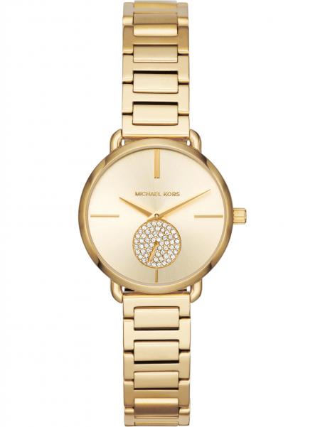 Наручные часы Michael Kors MK3838