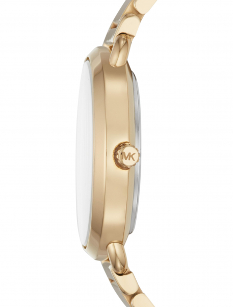 Наручные часы Michael Kors MK3838 - фото № 2