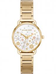 Наручные часы Michael Kors MK3840