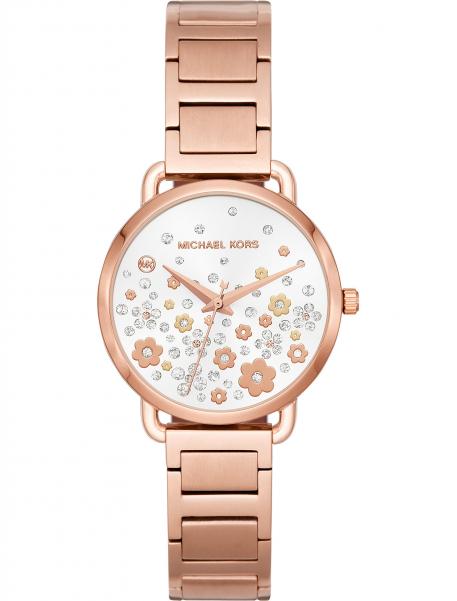 Наручные часы Michael Kors MK3841
