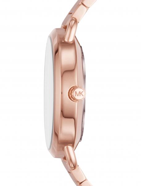 Наручные часы Michael Kors MK3841 - фото № 2