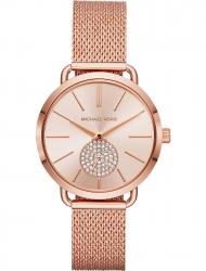 Наручные часы Michael Kors MK3845