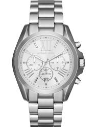 Наручные часы Michael Kors MK5535