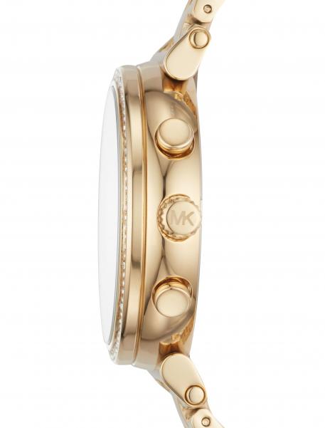 Наручные часы Michael Kors MK6559 - фото № 2