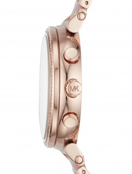 Наручные часы Michael Kors MK6560 - фото № 2