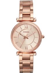 Наручные часы Fossil ES4301