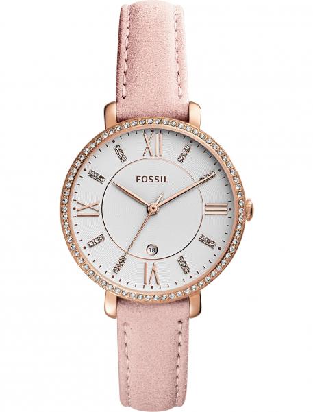Наручные часы Fossil ES4303